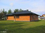 Dom na sprzedaż, Grochowe, mielecki, podkarpackie - Foto 4