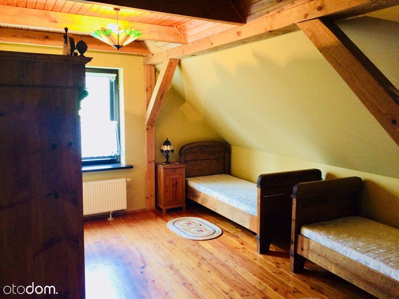 Dom na sprzedaż, Grotniki, leszczyński, wielkopolskie - Foto 6