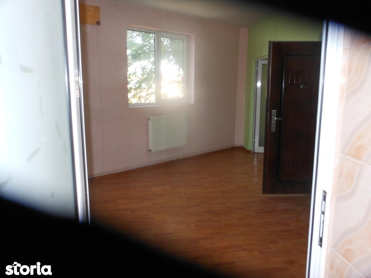 Apartament de vanzare, București (judet), Plevnei - Foto 12