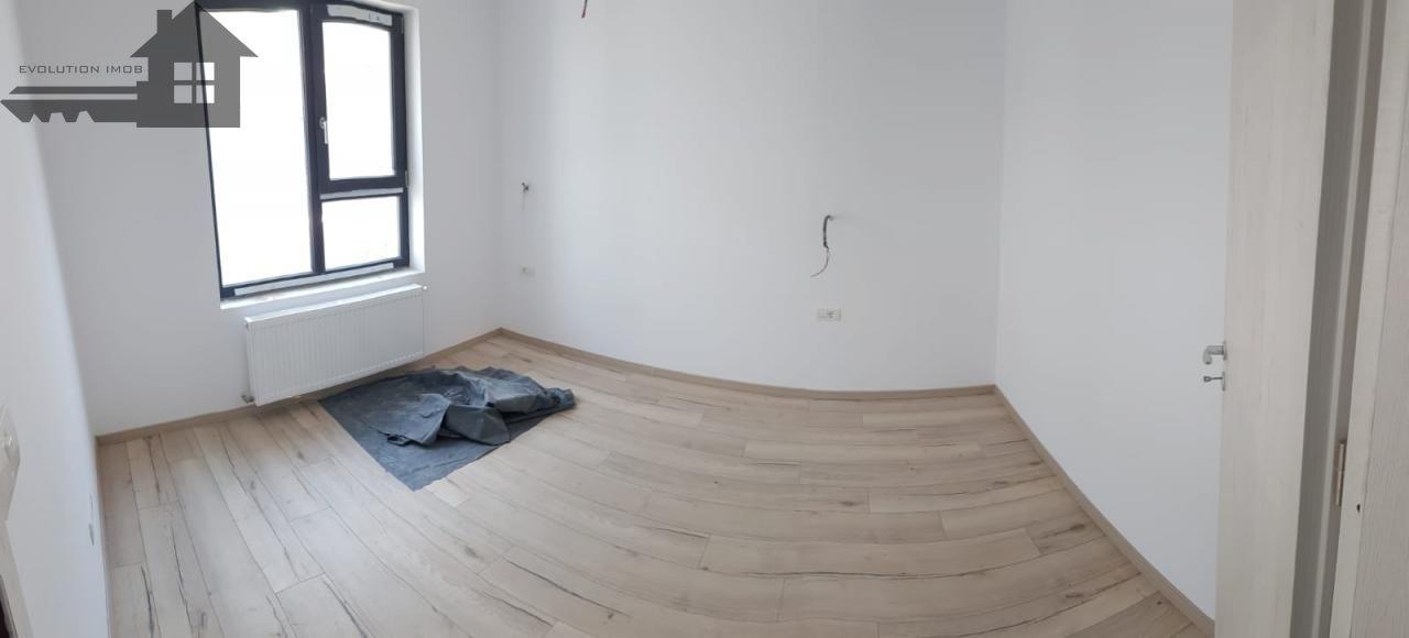 Apartament de vanzare, Timisoara, Timis, Girocului - Foto 3