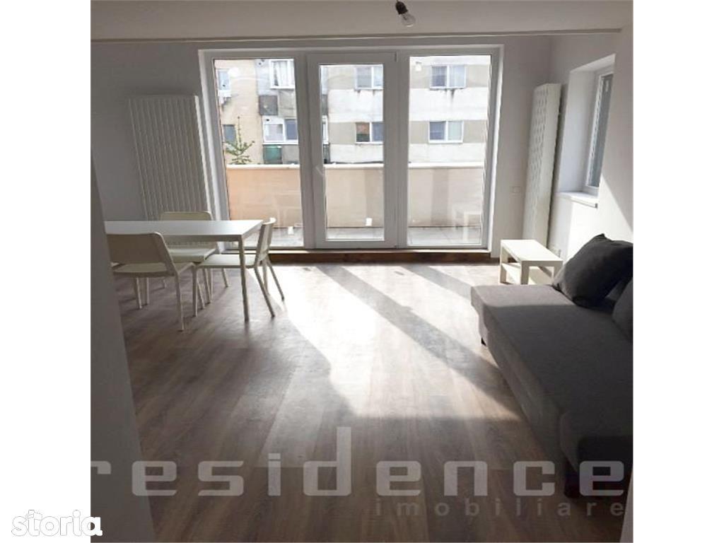 Apartament de inchiriat, Cluj (judet), Strada Cojocnei - Foto 2