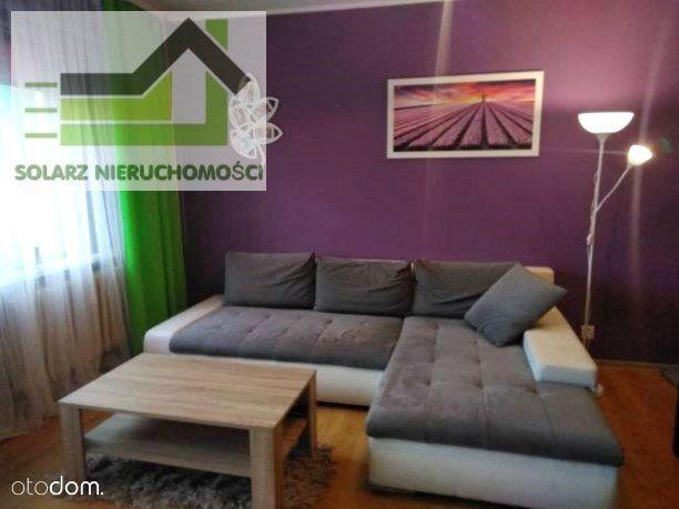 Mieszkanie na sprzedaż, Dąbrowa Górnicza, Gołonóg - Foto 2