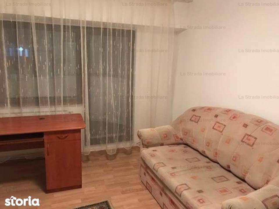 Apartament de vanzare, Cluj (judet), Strada Henri Barbusse - Foto 5