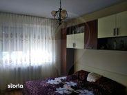 Casa de vanzare, Bihor (judet), Strada Păsărilor - Foto 14