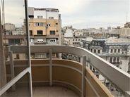 Apartament de vanzare, Bucuresti, Sectorul 1, Romana - Foto 12
