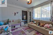 Apartament de vanzare, București (judet), Ghencea - Foto 7