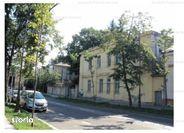 Casa de vanzare, Galați (judet), Strada Mihai Bravu - Foto 1