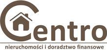 To ogłoszenie lokal użytkowy na wynajem jest promowane przez jedno z najbardziej profesjonalnych biur nieruchomości, działające w miejscowości Dzierżoniów, dzierżoniowski, dolnośląskie: CENTRO Agnieszka Rodak
