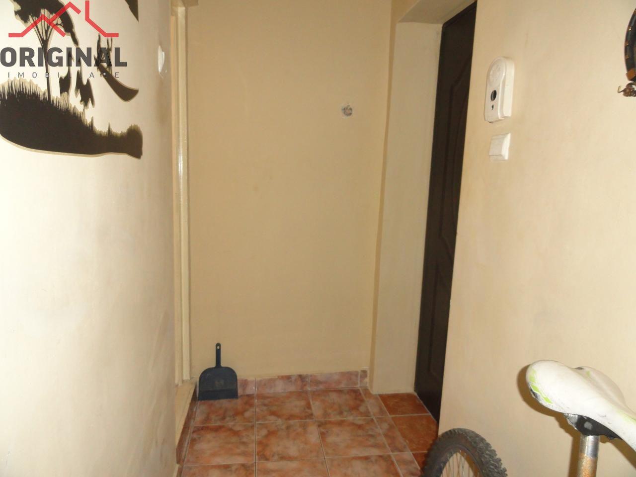Apartament de vanzare, Vladimirescu, Arad - Foto 10