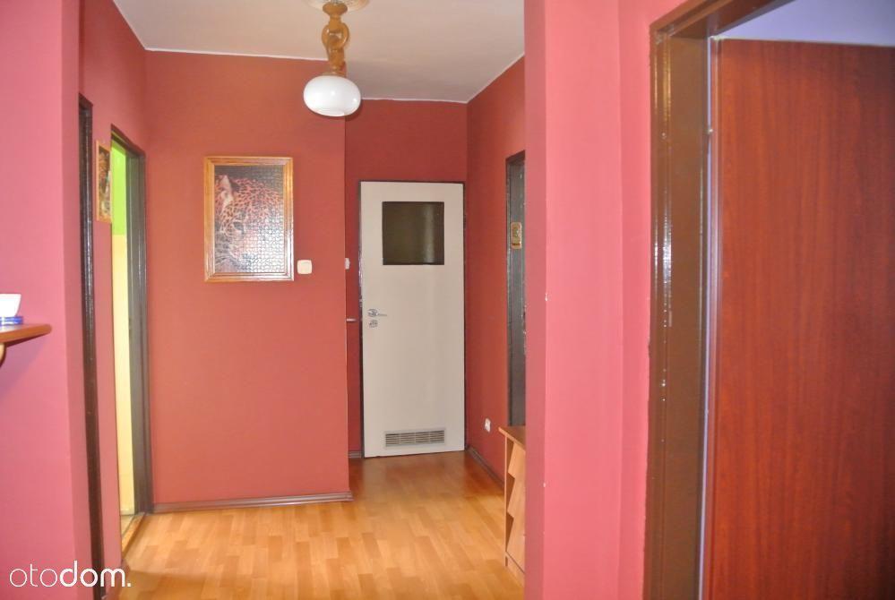 Mieszkanie na sprzedaż, Owieczki, obornicki, wielkopolskie - Foto 5