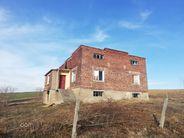 Dom na sprzedaż, Kozy, bielski, śląskie - Foto 2