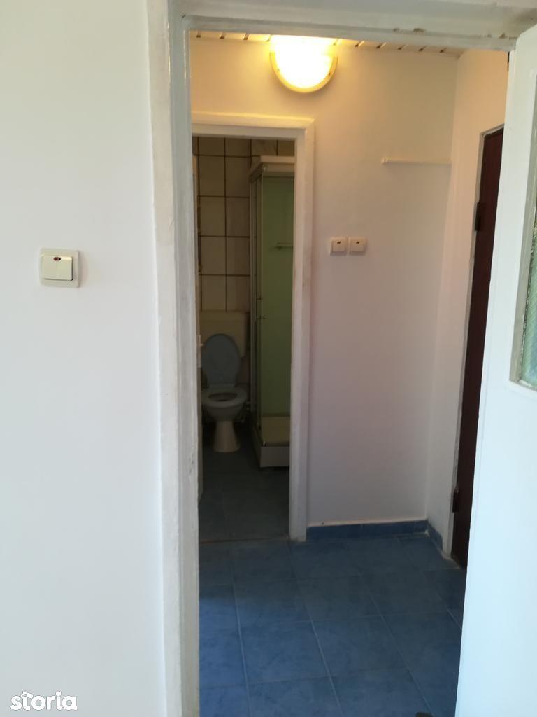 Apartament de vanzare, Constanța (judet), Palas - Foto 3