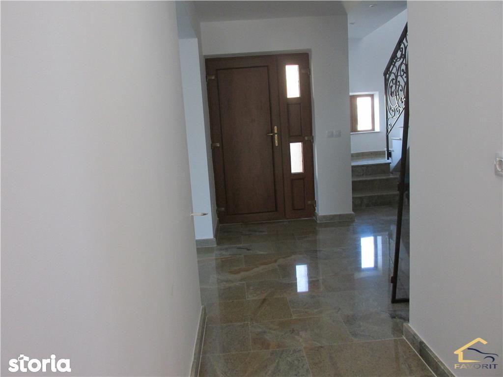 Casa de vanzare, Dolj (judet), Aleea 1 Lalelelor - Foto 9
