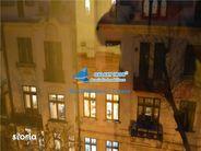 Apartament de vanzare, București (judet), Strada Episcopiei - Foto 16