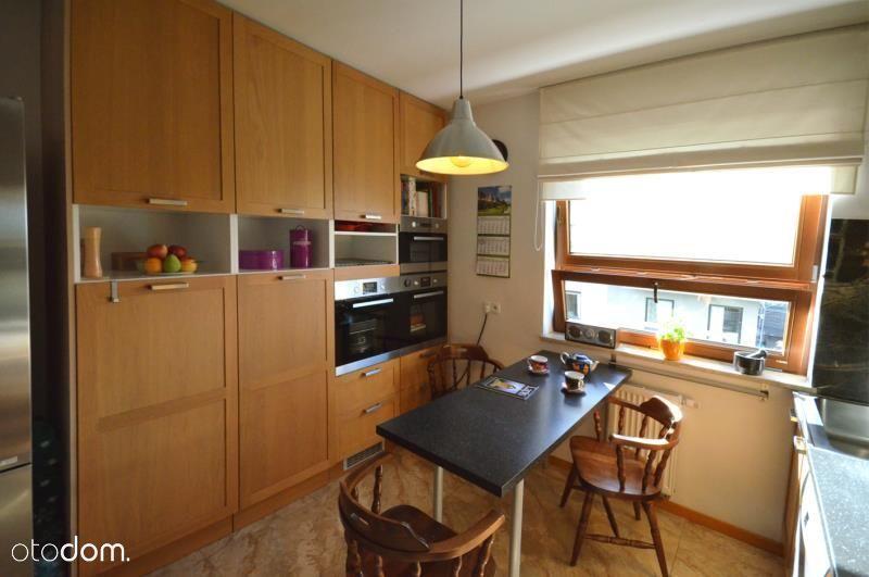 Mieszkanie na sprzedaż, Gdynia, Mały Kack - Foto 20