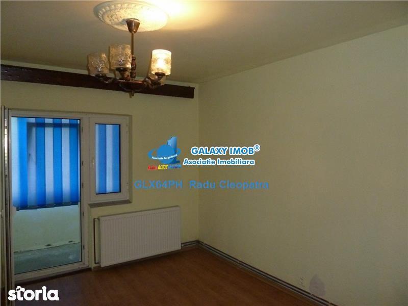 Apartament de vanzare, Prahova (judet), Bărcăneşti - Foto 8