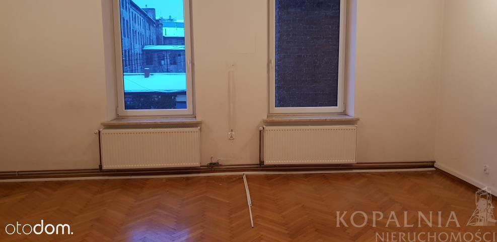 Mieszkanie na wynajem, Sosnowiec, Centrum - Foto 10