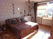 Dom na sprzedaż, Nowogrodziec, bolesławiecki, dolnośląskie - Foto 13