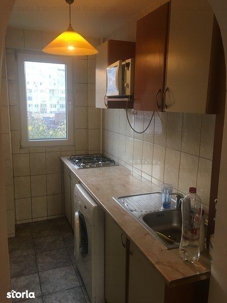 Apartament de inchiriat, București (judet), Dorobanți - Foto 8