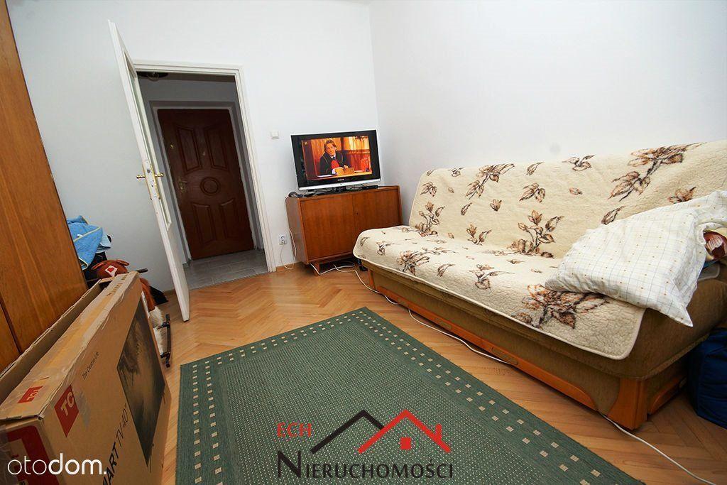 Mieszkanie na sprzedaż, Gorzów Wielkopolski, Śródmieście - Foto 4
