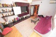 Apartament de vanzare, Timisoara, Timis, Dambovita - Foto 1