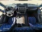 Iveco Stralis AT440S36T/P / German / 1 Hand - 18