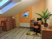 Dom na sprzedaż, Aleksandrów Kujawski, aleksandrowski, kujawsko-pomorskie - Foto 5