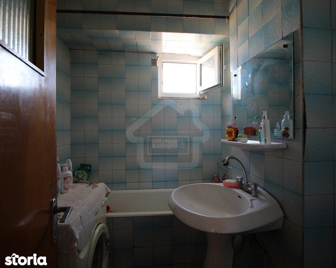 Apartament de vanzare, București (judet), Șoseaua Nicolae Titulescu - Foto 17