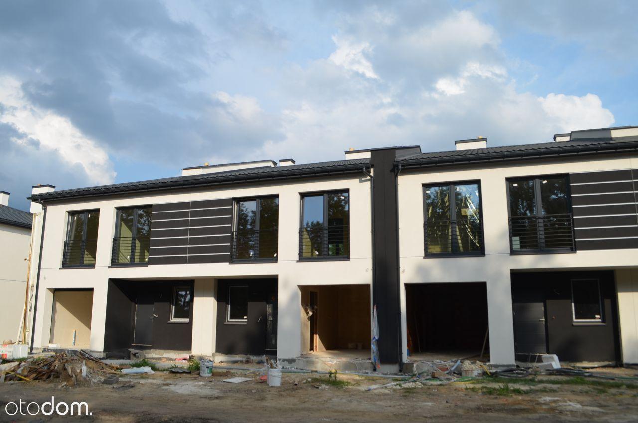 Dom na sprzedaż, Sulejówek, miński, mazowieckie - Foto 11