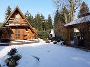 Dom na sprzedaż, Będzin, będziński, śląskie - Foto 17