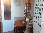 Apartament de vanzare, Brașov (judet), Strada Zorilor - Foto 6