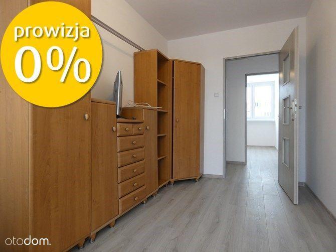 Mieszkanie na wynajem, Łódź, Górna - Foto 2