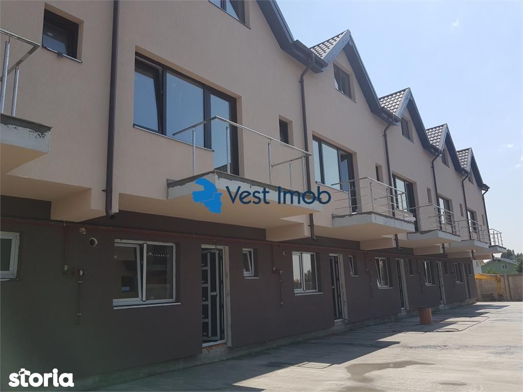 Casa de vanzare, Ilfov (judet), Strada Măgurele - Foto 1