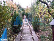 Casa de vanzare, Craiova, Dolj - Foto 2