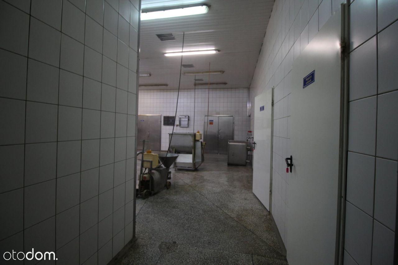 Lokal użytkowy na sprzedaż, Zawiercie, zawierciański, śląskie - Foto 11