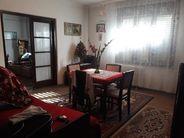 Casa de inchiriat, Arad (judet), Arad - Foto 6