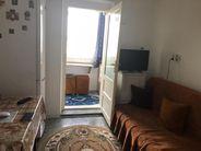 Apartament de vanzare, Constanța (judet), Aleea Albăstrelelor - Foto 11