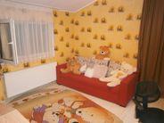 Casa de vanzare, Popesti-Leordeni, Bucuresti - Ilfov - Foto 6