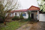 Dom na wynajem, Rumia, wejherowski, pomorskie - Foto 12