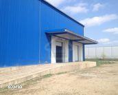 Spatiu Comercial de vanzare, Ilfov (judet), Pantelimon - Foto 2