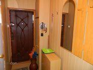 Mieszkanie na sprzedaż, Koszalin, os. Wspólny Dom - Foto 3