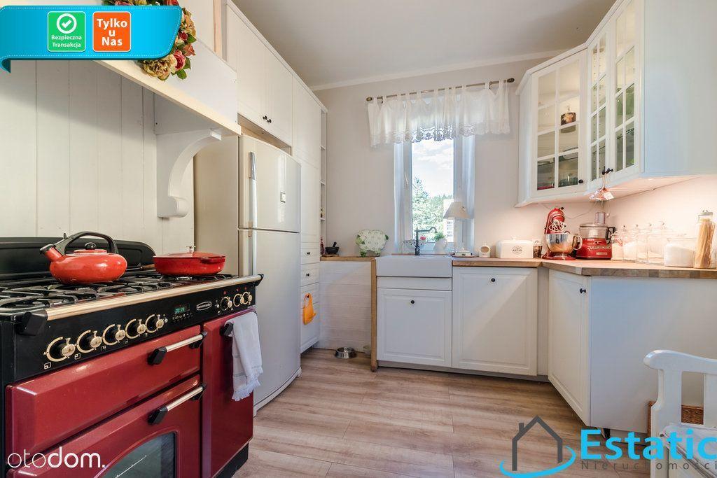 Mieszkanie na sprzedaż, Gdynia, Demptowo - Foto 5