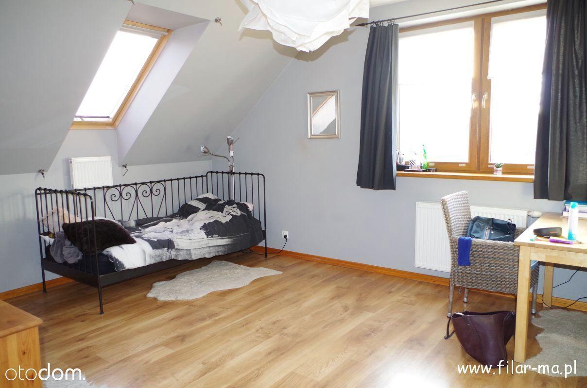 Dom na sprzedaż, Kąpino, wejherowski, pomorskie - Foto 14