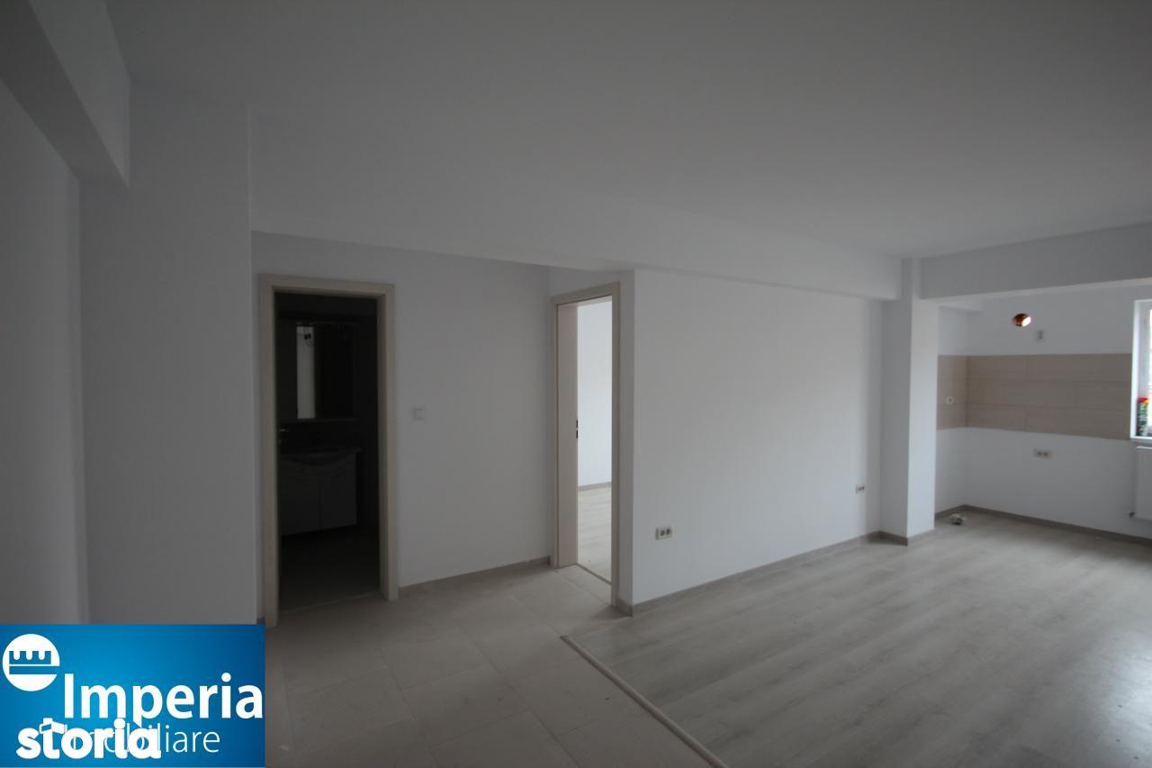 Apartament de vanzare, Iași (judet), Nicolina 2 - Foto 8