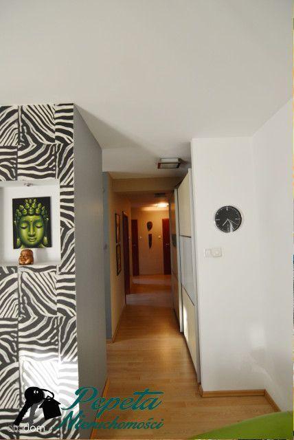Mieszkanie na sprzedaż, Poznań, Nowe Miasto - Foto 16