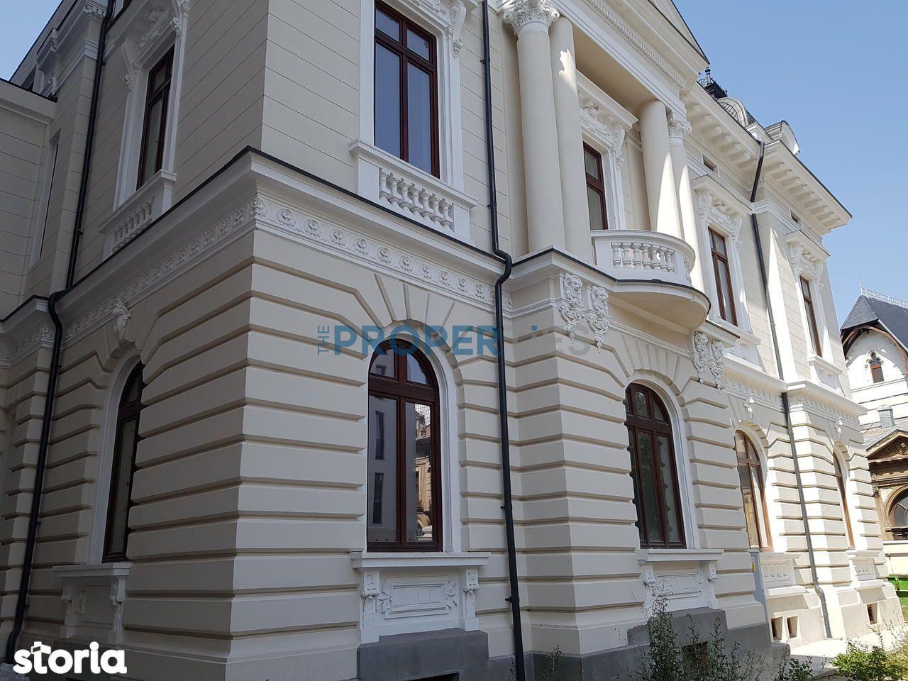 Birou de inchiriat, București (judet), Sectorul 2 - Foto 1