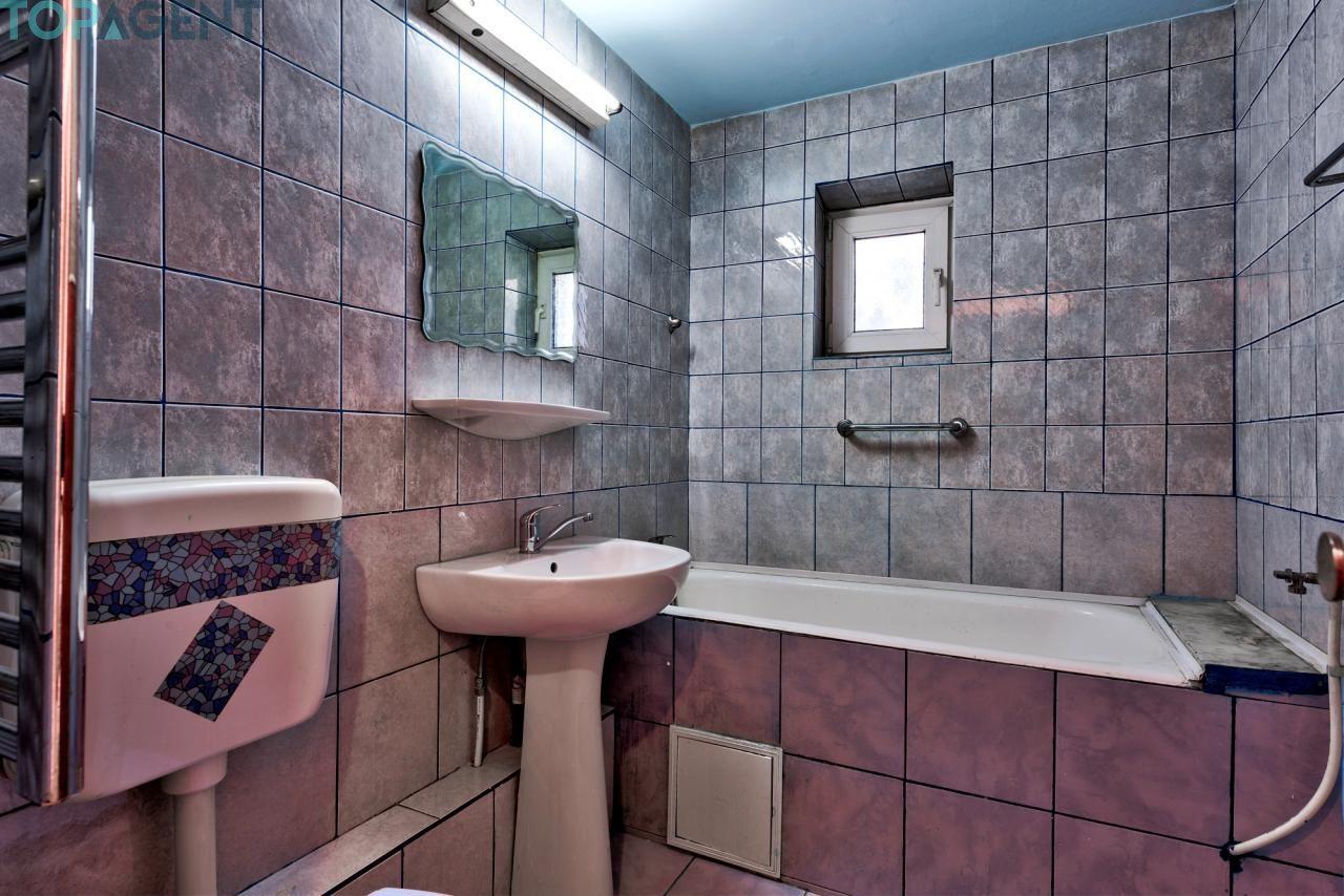 Apartament de vanzare, București (judet), Strada Elena Caragiani - Foto 8