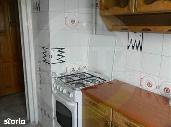 Apartament de inchiriat, Cluj (judet), Aleea Bizușa - Foto 8