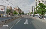 Spatiu Comercial de vanzare, București (judet), Hala Traian - Foto 3