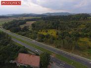 Działka na sprzedaż, Jelenia Góra, Grabary - Foto 4